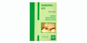 Marketing Hoy