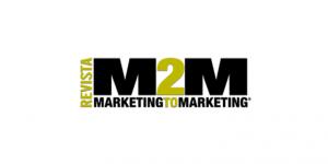 Marketing to Marketing - Precio