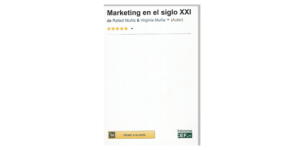 Marketing Siglo XXI, 6ª edición