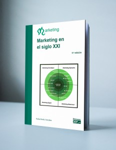 marketing-siglo-xxi-libro