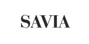 SAVIA - Comunicación Interna