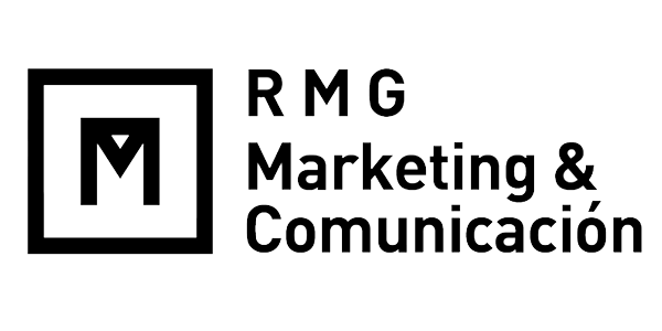 RMG - Empresa de Marketing, Ventas y Comunicación