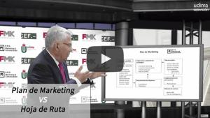 plan-de-marketing-hoja-de-ruta-de-rmg-miniatura