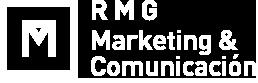 RMG | Marketing & Comunicación