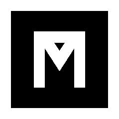 RMG logo simbolo