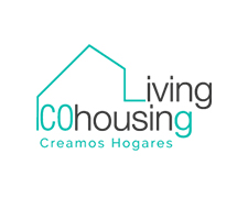 Living Cohousing