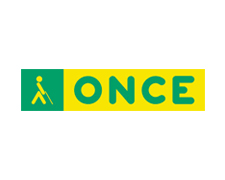 once-logo