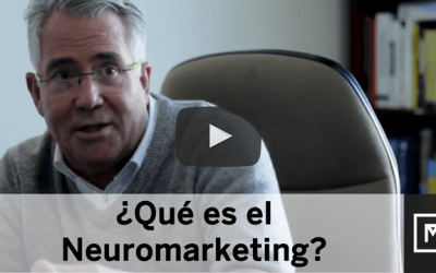Documental sobre el Neuromarketing, La Casa Encendida