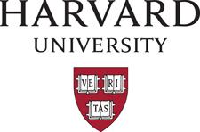 universidad-de-harvard
