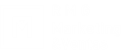 RMG | Marketing & Comunicación